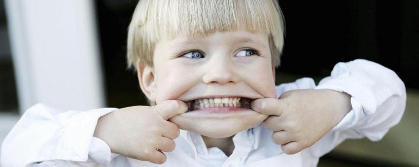 ортодонт мытищи